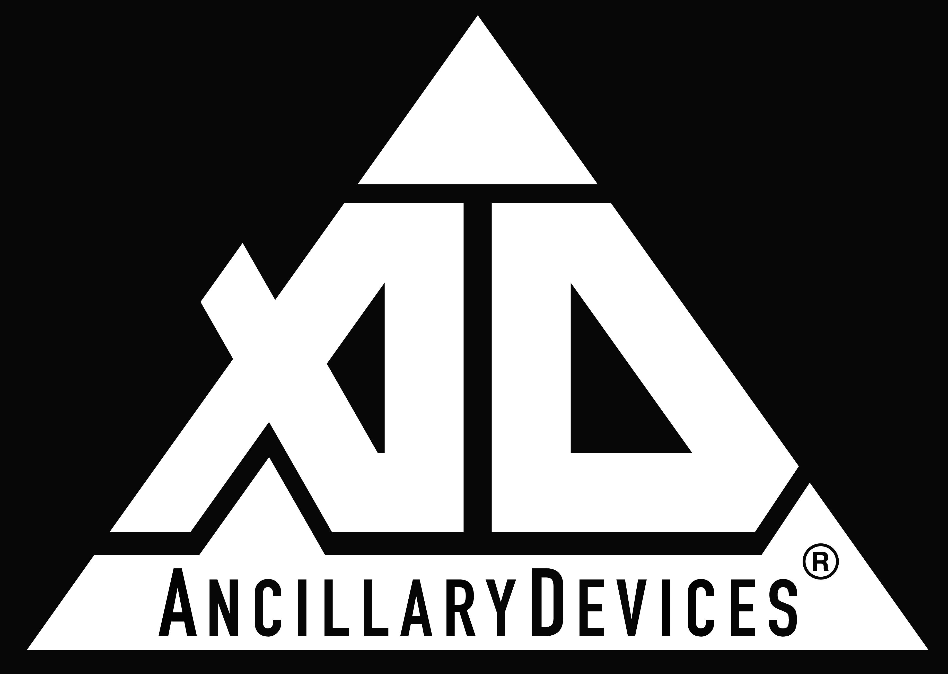Ancillary Devices